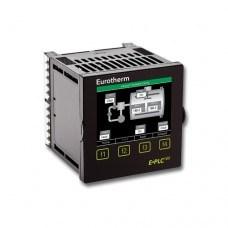 eplc100 228x228 - E+PLC100 Combination PLC