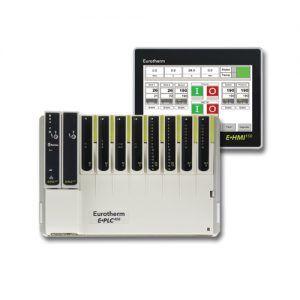 E+PLC400 Combination PLC