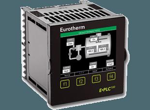 Machine Control, PLC & PAC