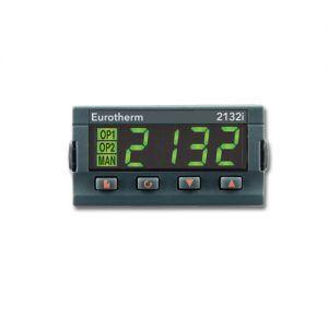 2132i 500x500 300x300 - 2100i Indicator & Alarm Unit