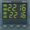 2216e EurothermSales 100x100 - EUROTHERM 2216e TEMPERATURE / PROCESS CONTROLLER