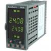 2408Eurotherm 100x100 - EUROTHERM 2408 TEMPERATURE / PROCESS CONTROLLER