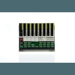 2500 Controller1 300x300 - 2500 Controller