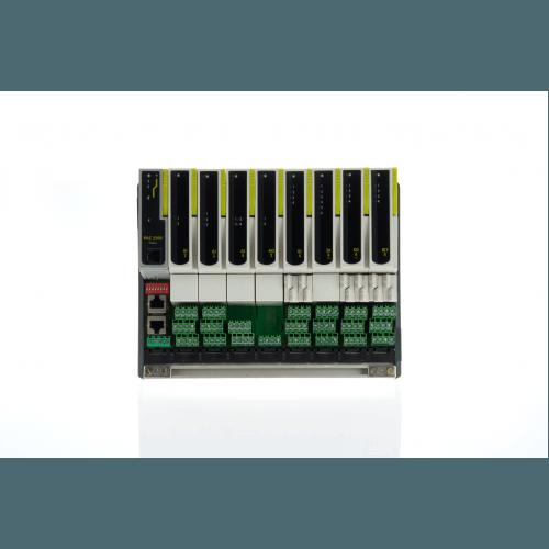 2500 Controller1 - 2500 Controller