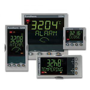 3200 Controller 300x300 - 3200 Temperature/ Process Controller