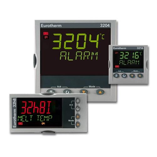 3200i series 500x500 - 3200i Indicator and alarm unit