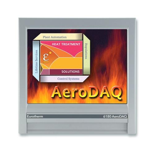 AeroDAQ 500x500 - 6180 AeroDAQ