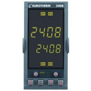 EurothermSales2408 300x300 - EUROTHERM 2408 TEMPERATURE / PROCESS CONTROLLER