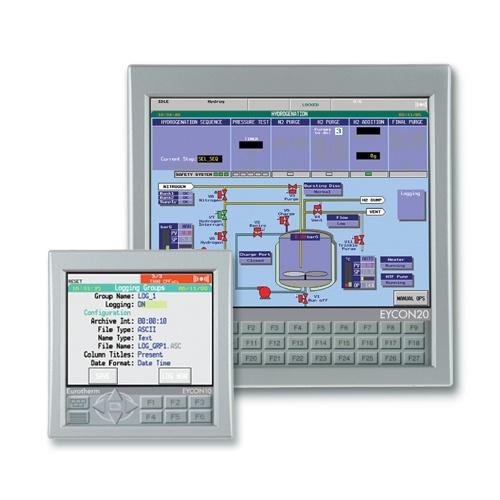 Eycon 10 20 500x500 - Eycon 10/20 Visual Supervisor