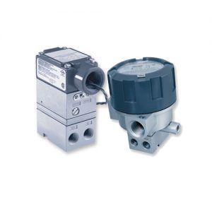 Fieldpak 500x500 300x300 - FieldPak