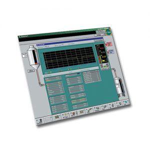 OPC Server 500x500 1 300x300 - OPC Servers and I/O Drivers