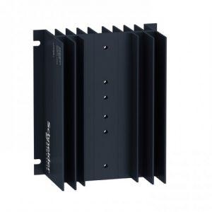 PF150944C SSRHP07 500x500 300x300 - SSR Heat Sinks
