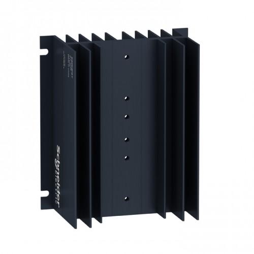 PF150944C SSRHP07 500x500 - SSR Heat Sinks