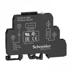PF150996B 500x500 300x300 - SSLM Input/Output Modules