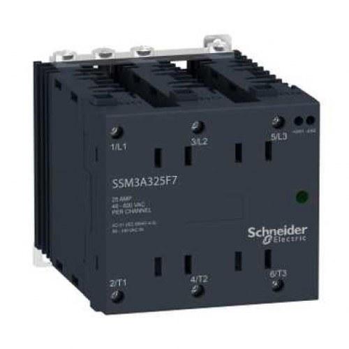 PF152212 web 500x500 - SSM3 DIN Rail Mount SSRs