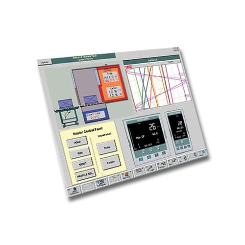 Process viewer 500x500 - Process Viewer