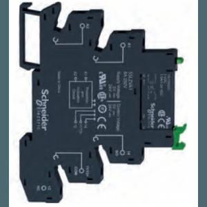 SSL1  500x500 300x300 - SSL1 Slim Socket SSRs