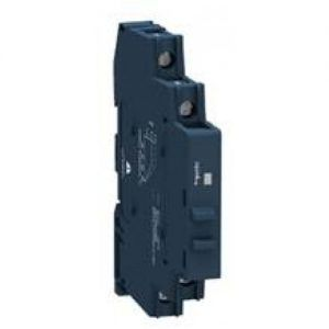 SSM1 500x500 1 300x300 - SSM1/SSM2 DIN Rail Mount SSRs (Low Amperage)