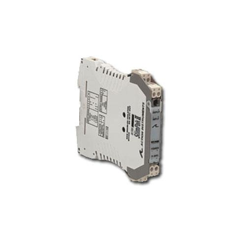 SlimPakII 500x500 - Ultra SlimPak II