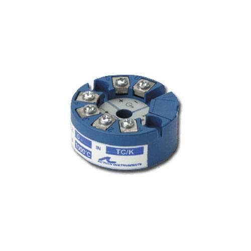 TransPak 500x500 - TransPak™ T280