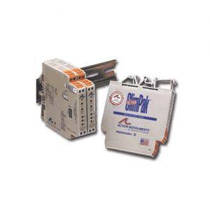 UltraSlimPak 500x500 300x300 - Ultra SlimPak