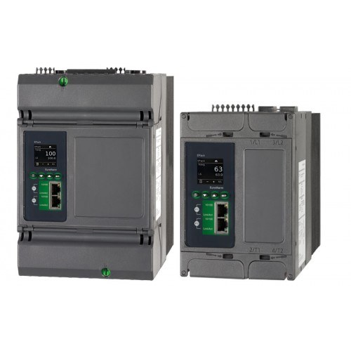 epack power controller 500x500 - EPack™ compact SCR power controllers