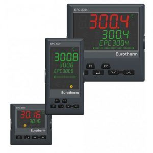 epc3000 group2 500x500 1 300x300 - EPC3000 programmable controllers