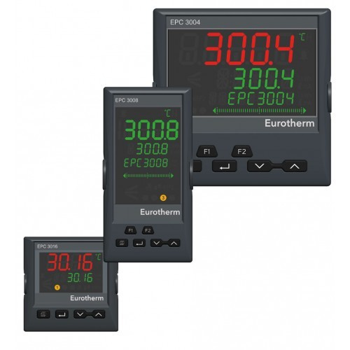 epc3000 group2 500x500 1 - EPC3000 programmable controllers