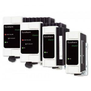 eswitch 500x500 300x300 - ESwitch Power Switch