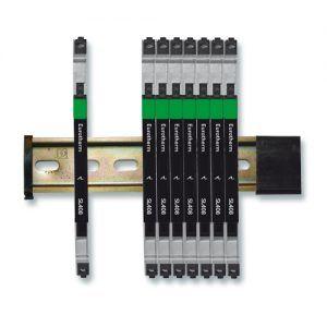 omniSLIM fv 500x500 300x300 - Omni Series