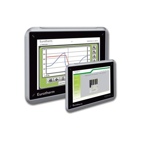 optivis 34 500x500 1 - optivis™ HMI Solution