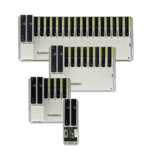 versadac group 500x500 300x300 - versadac™ Scalable Data Recorder