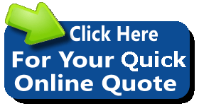 OnlineQuote1 - About Us